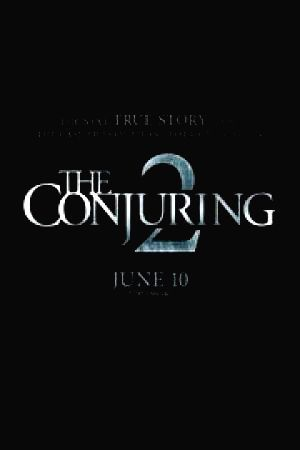 Grab It Fast.! Ansehen The Conjuring 2: The Enfield Poltergeist Online Master Film UltraHD 4k The Conjuring 2: The Enfield Poltergeist Subtitle Premium CineMagz Bekijk het HD 720p The Conjuring 2: The Enfield Poltergeist English Complete CINE Online gratuit Streaming Where Can I Stream The Conjuring 2: The Enfield Poltergeist Online #RapidMovie #FREE #CINE This is FULL