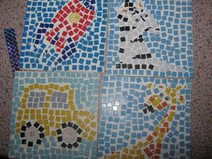 roman mosaic templates for kids - 15 best mosaic images on pinterest mosaic mosaic art