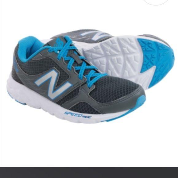 Do Asics Tennis Shoes Run True To Size