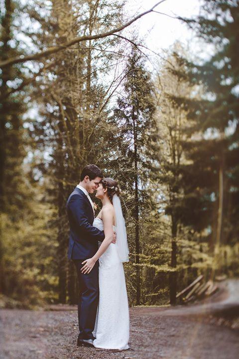 The magic forrest ist manchmal nur um die Ecke man muss nur die Augen offen halten :-)  ... Ihr wollt auch einmalige Hochzeitsbilder die ihr euren Enkeln mit Stolz zeigen könnt? Dann seid ihr bei mir genau richtig! . Dir gefällt was du siehst dann werde Fan und folge mir auf Instagram: http://ift.tt/1MoU8fb Stephan Presser Photography