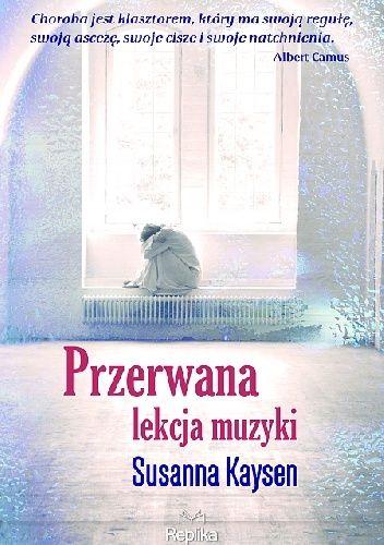 Wrażliwa, mająca problemy emocjonalne, nie potrafiąca odnaleźć się w otaczającym ją świecie Susanna po próbie samobójczej zostaje umieszczona przez swoich rodziców w szpitalu psychiatrycznym.