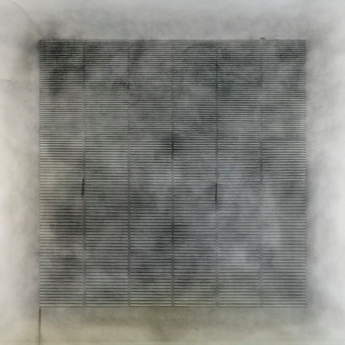 Matt Niebuhr: Grey Brown Taupe, Drawings Sketch, Design Editing, Art Inspiration, Art Gray, Art Evidence, Grids Texture, 50 Shades Of Grey, Patterns Texture