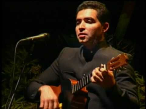 Reynaldo Armas El Rucio Moro Teresa Carreño - YouTube REINALDO ARMAS, CINCO ARPISTAS EN EL TEATRO TERESA CARREÑO,  CARACAS
