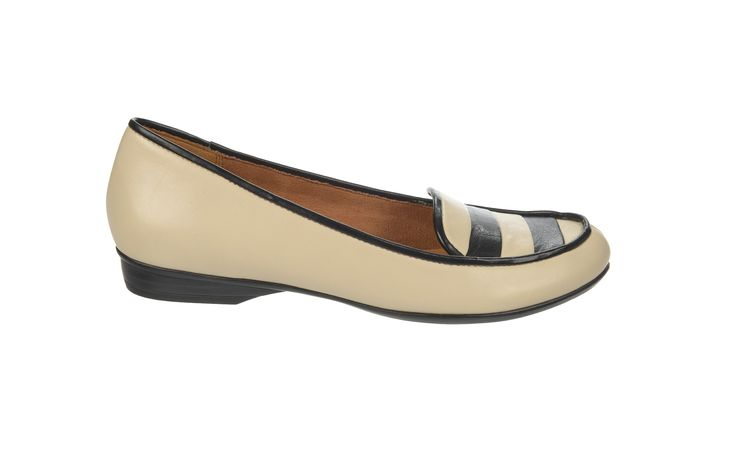 SHOES0415-naturalizer.jpg - http://knowabouttheglow.com/travel/shoes0415-naturalizer-jpg/