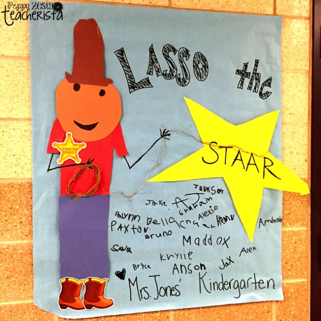 25+ Best Ideas About Classroom Motivational Posters On