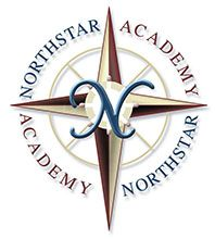 Northstar-Academy-logo