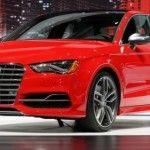 2014 Audi A3 Clubsport quattro Images 150x150 2014 Audi A3 Clubsport quattro Review, Specs Details