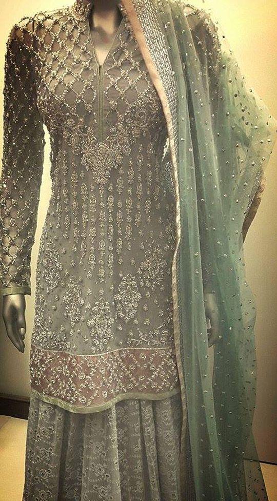 zainab_chottani_bcw_preview_june_2014_05.jpg (540×976)