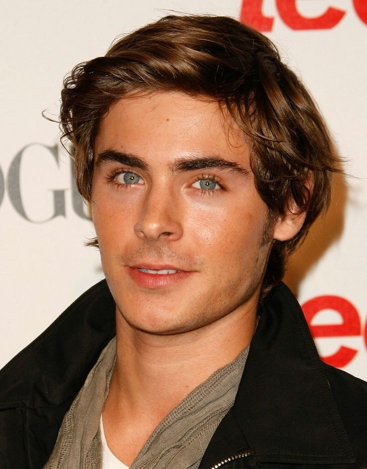 Cute Wiring Diagram For 150cc Scooter Thin Pit Bike Stator Wiring Shaped Ibanez 5 Way Switch Wiring Stratocaster 5 Way Switch Diagram Young 2 Humbucker 5 Way Switch Wiring BrownExcalibur Remote Start Installation 210 Best Zac Efron Images On Pinterest   Zac Efron, High School ..