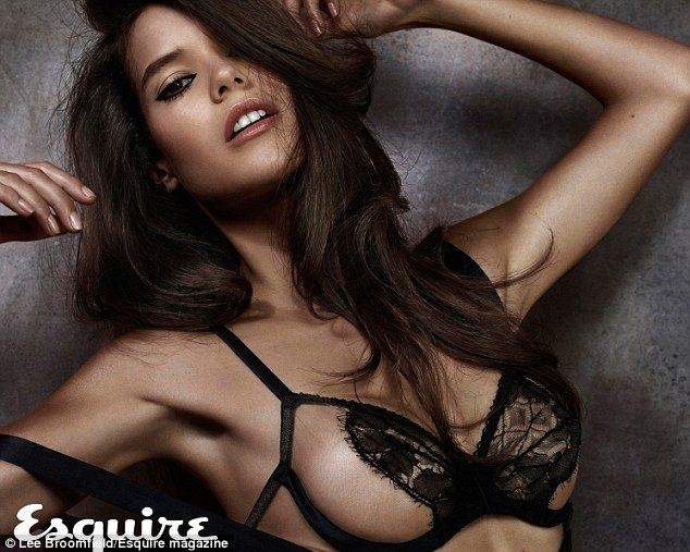Asian girl camille yang downloaded stuff 5