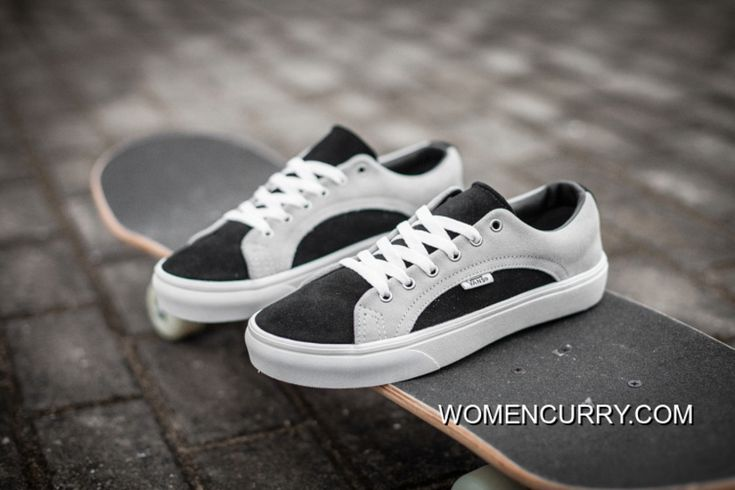 https://www.womencurry.com/vans-suede-old-skool-classic-black-white-womens-shoes-best.html VANS SUEDE OLD SKOOL CLASSIC BLACK WHITE WOMENS SHOES BEST Only $68.18 , Free Shipping!