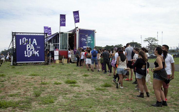Fashion-truck-cea-multishow-lollapalooza_18.jpg (930×584)