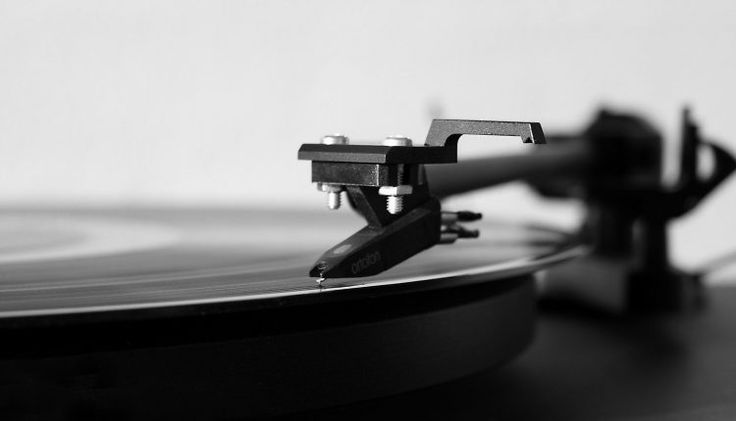 Top 10 Best Stereo Turntables For Beginners in 2017   #turntable #stereo