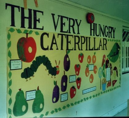 234 Best Images About Classroom Displays And Bulletin