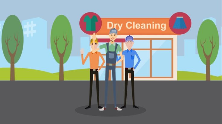 Spokane WA dry cleaning Need to find a dry cleaning business in Spokane WA? We can help you. Visit us at www.yourlocaldrycleaners.com to find a location in your area!   Spokane WA dry cleaning Spokane WA dry cleaning Spokane WA dry cleaning Spokane WA dry cleaning Spokane WA dry cleaning Spokane WA dry cleaning Spokane WA dry cleaning Spokane WA dry cleaning Spokane WA dry cleaning Spokane WA dry cleaning Spokane WA dry cleaning