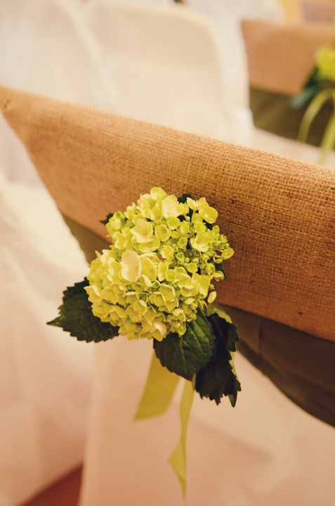 Amp chair covers on pinterest burlap chair burlap and chair covers