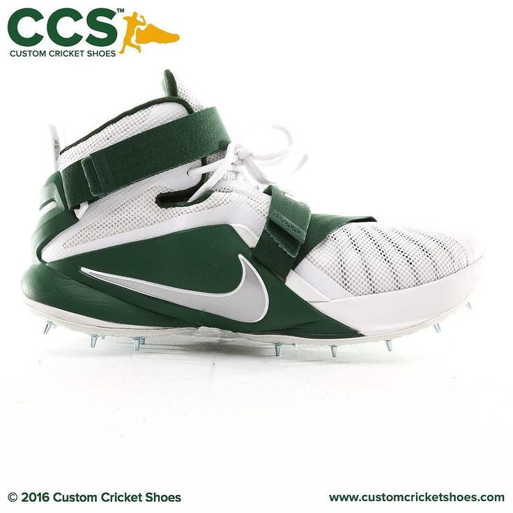 OMG!!! Check out these sick wheels for @aaronsummers96 @crickettas #nike #lebron @kingjames