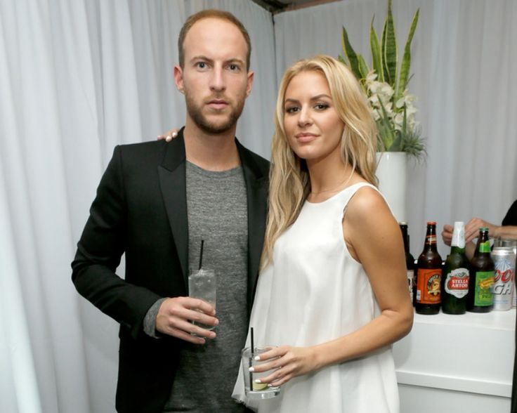 1498 Best Images About Celebrity Couples On Pinterest