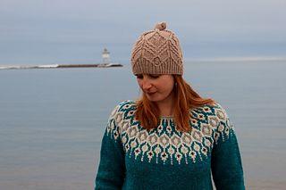 Teja_sweater_3_small2