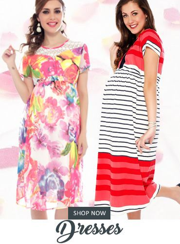 Maternity Wear for Pregnant Women -Buy Online #dresses #nursing #offers #40%off #maternity #discounts