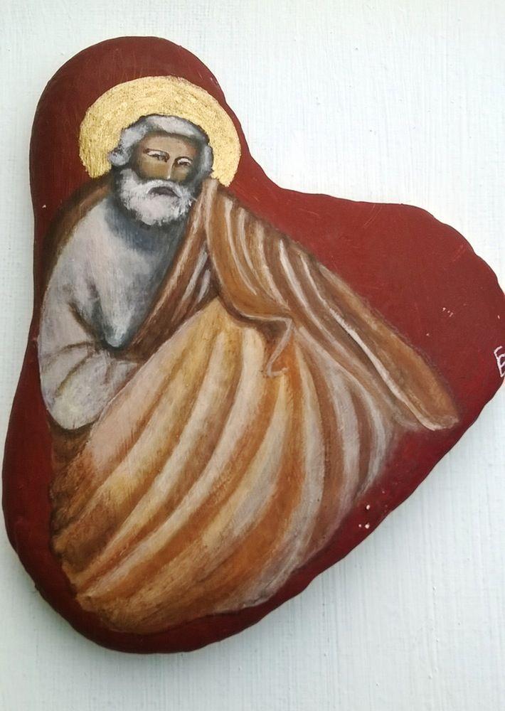 Image of Giottino San Giuseppe
