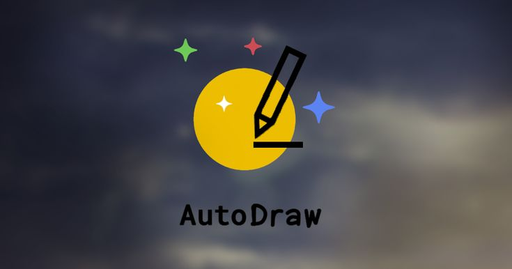 How to Use AutoDraw: A.I Autocorrect for Drawing. #autodraw #drawing #sketch #autocorrect ✅ +Downloadsource.net