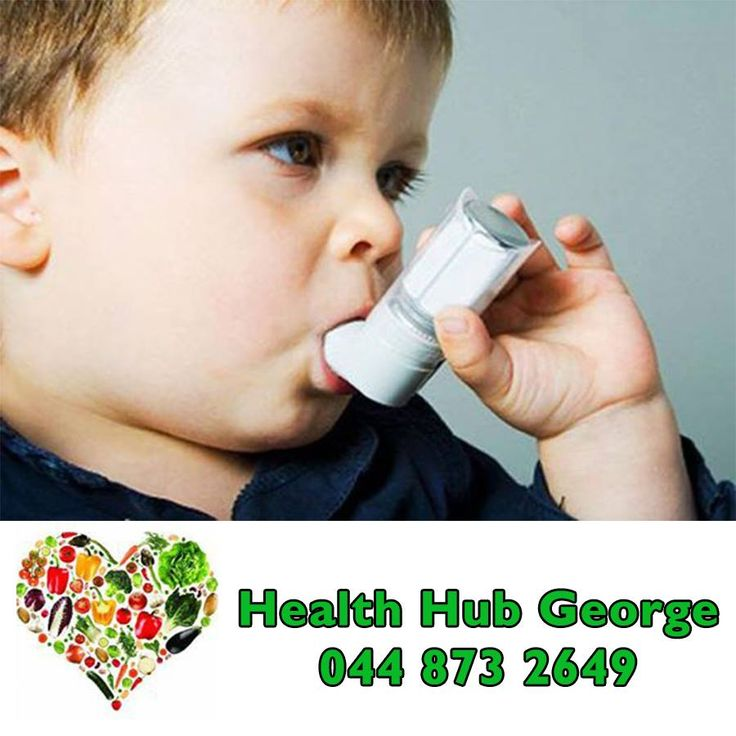 How fatal can #Asthma be? Asthma is a chronic disease of the bronchial tree, the air passages leading to and from the lungs. Recurrent asthma symptoms can frequently cause sleeplessness, daytime fatigue, reduced activity levels and school and work absenteeism - read more here: http://on.fb.me/1eJwxT6. #health