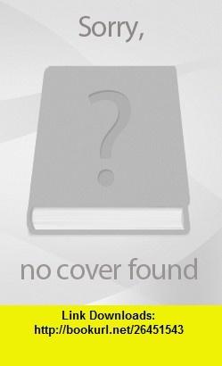 Footprints Journal Margaret Fishback Powers ,   ,  , ASIN: B000OT9MHY , tutorials , pdf , ebook , torrent , downloads , rapidshare , filesonic , hotfile , megaupload , fileserve