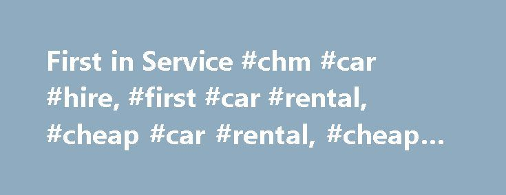 First in Service #chm #car #hire, #first #car #rental, #cheap #car #rental, #cheap #car #hire http://nigeria.nef2.com/first-in-service-chm-car-hire-first-car-rental-cheap-car-rental-cheap-car-hire/  # Maximise your budget with cheap car rental South Africa is a beautiful country with many exciting places to visit. Tourists from all over South Africa and abroad travel around the country to experience its diverse culture and wildlife. With such a vast amount to see, and often not enough time…
