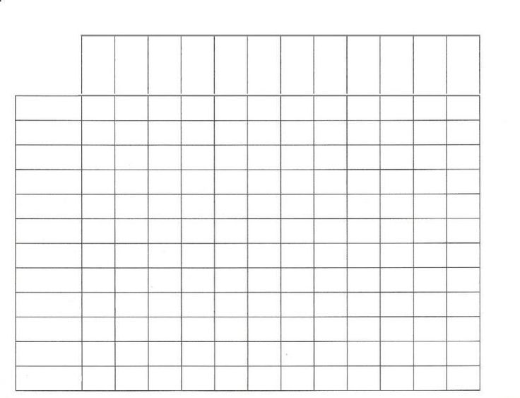 Image result for free chart templates