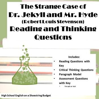 questions and answers on dr jekyll Quizzes book strange case of dr jekyll and mr hyde dr jekyll and mr hyde chapter 9 quiz dr jekyll and mr hyde chapter 9 quiz questions and answers.