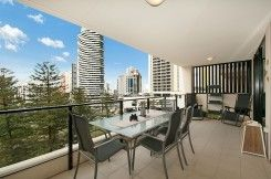 A rental home with a view - Real Estate in Broadbeach | Surfers Paradise | Palm Beach | Broadbeach Waters