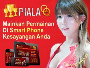 PIALADOMINOBET.COM Dominobet, Qiu Qiu, Poker Online, BandarQ Online Terpercaya
