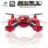 Drone with Camera Quadcopter JXD 392 - Best Mini Drones on sale - Built in Camera, Easy Flight Control, Stable Landing, Fast Response Remote, 4GB SD Card & Reader - KiiToys® USA Warranty - http://dronesheaven.ianjweboffers.com/drone-with-camera-quadcopter-jxd-392-best-mini-drones-on-sale-built-in-camera-easy-flight-control-stable-landing-fast-response-remote-4gb-sd-card-reader-kiitoys-usa-warranty/