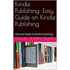 #BookReview of #KindlePublishing from #ReadersFavorite - https://readersfavorite.com/book-review/kindle-publishing  Reviewed by Vernita Naylor for Readers' Favorite  Do you have an interesting story to tell that you just want to be heard? Have you ever had an interest in becoming a writer? Do you know what it takes to publish a book? Well, David Justin Smith has provided the answers to your questions in Kindle Publishing: Easy Guide on Kindle Publishing. Outside of CreateSpace, which is the…