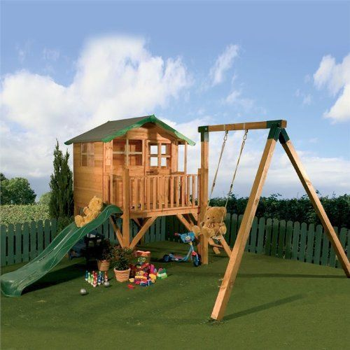 Walton Garden Buildings Waltons 12 x 13 Honeypot Poppy Tower Playhouse Activity Centre No description (Barcode EAN = 5029442076393). http://www.comparestoreprices.co.uk/december-2016-3/walton-garden-buildings-waltons-12-x-13-honeypot-poppy-tower-playhouse-activity-centre.asp