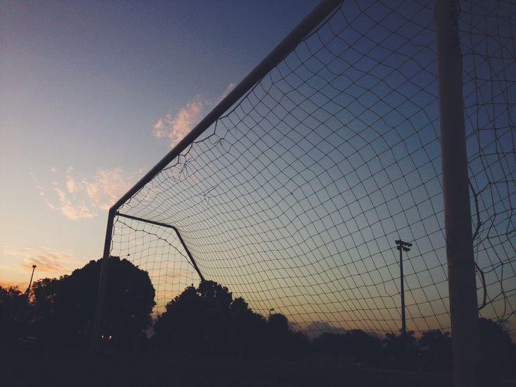I miss it.. soccer I mean