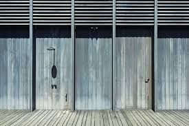 weathered timber screen - Google Search