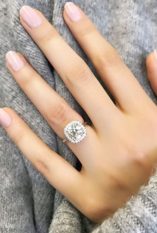 Platinum Engagement Rings Amazon Save Jewellery Exchange Toronto Yonge Street Until Jewellery Bran Couple Wedding Rings Wedding Rings Unique Wedding Ring Bands