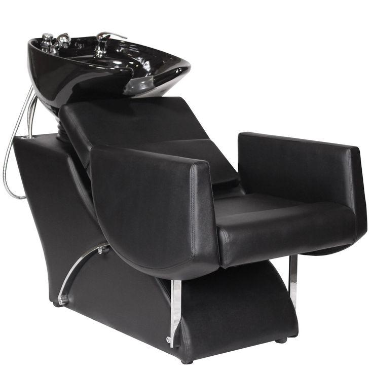 Beauty Salon Equipment Furniture Barber Chairs Hair Supplies Ca