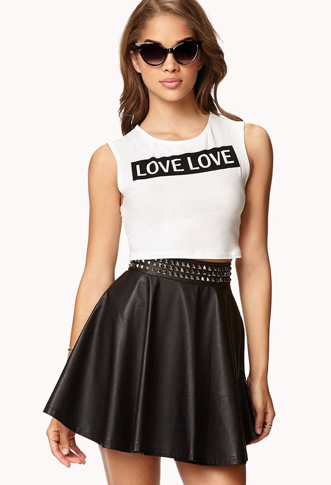 Corset Tops Forever 21 Related Keywords - Corset Tops ...