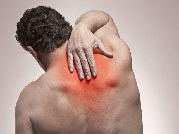 Εξαιρετική σπιτική αλοιφή για μυικούς πόνους και πόνους αρθρώσεων via @enalaktikidrasi