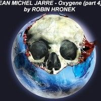 JEAN MICHEL JARRE - Oxygene part 4 (ROBIN HRONEK Cover) by Robin Hronek on SoundCloud