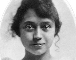 In 1920, Oregon's Opal Whiteley was the center of international controversy. Her childhood diary was called a work of genius, until readers discovered hidden clues to a mystery that has not been solved to this day. (Click through to the fascinating article from The New Yorker) ~Repinned Via Alison Fain http://www.newyorker.com/online/blogs/books/2012/08/the-diary-of-opal-whiteley.html