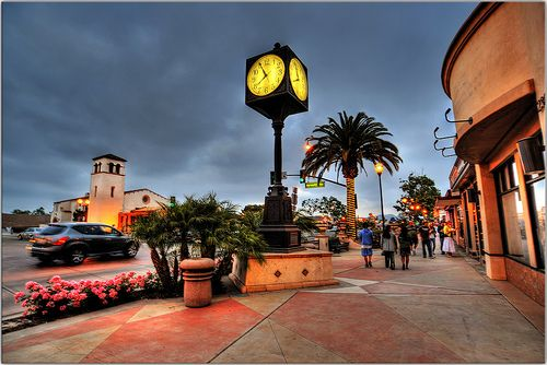 17 best images about camarillo  my home town on pinterest