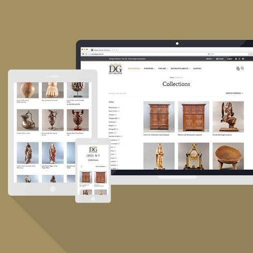 that our new website will be online soon   responsive  antiques   antiquit s  antiqueshop  antiquefurniture  finearts Paul de grande Antique  Furniture. 14 best Online Antique Store images on Pinterest   Antique
