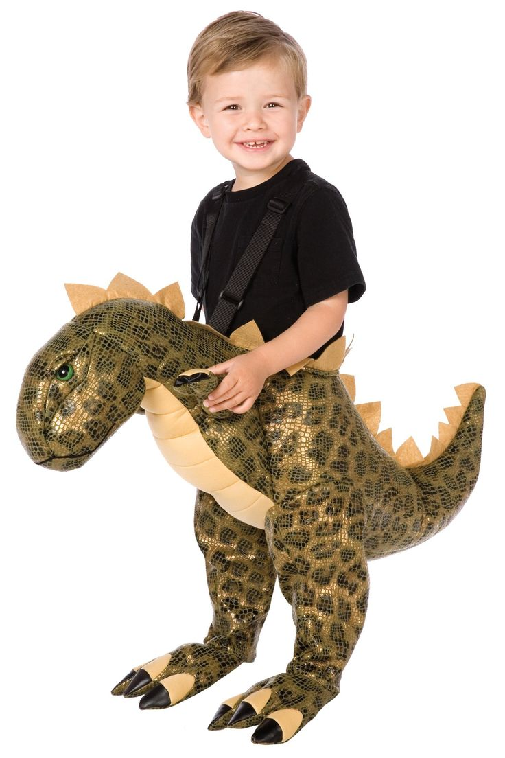 27 best Halloween Costumes For Kids images on Pinterest