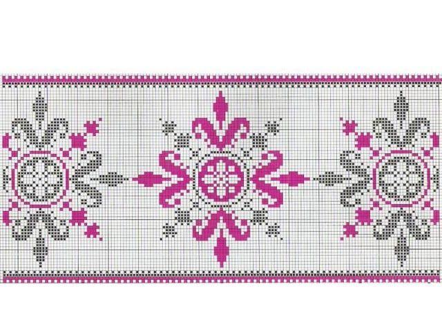 Folk patterns - Majida Awashreh - Веб-альбомы Picasa