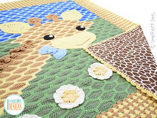 Rusty_giraffe_crochet_blanket_pattern_by_irarott__5__small2