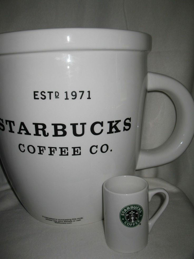 Must see 1 Gallon Big Coffee Mugs - 8597675679e68087bfe2678b165fe070--starbucks-coffee-cups-your-favorite  Image_139267.jpg